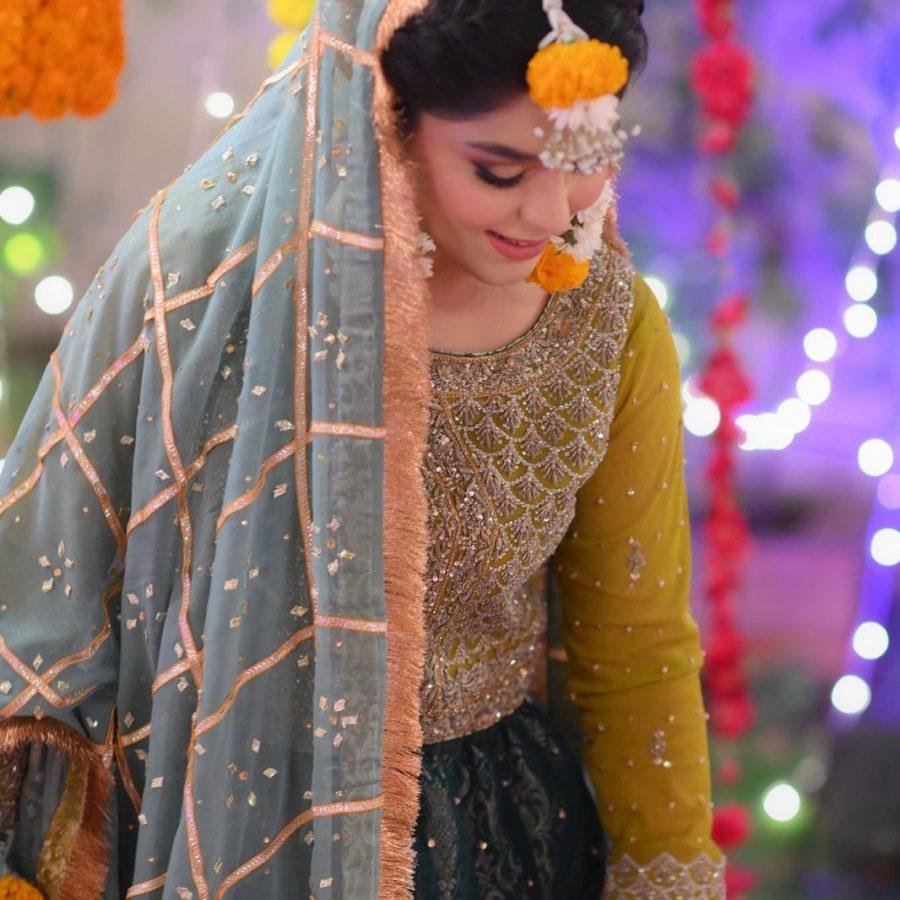 Wedding Portrait 26