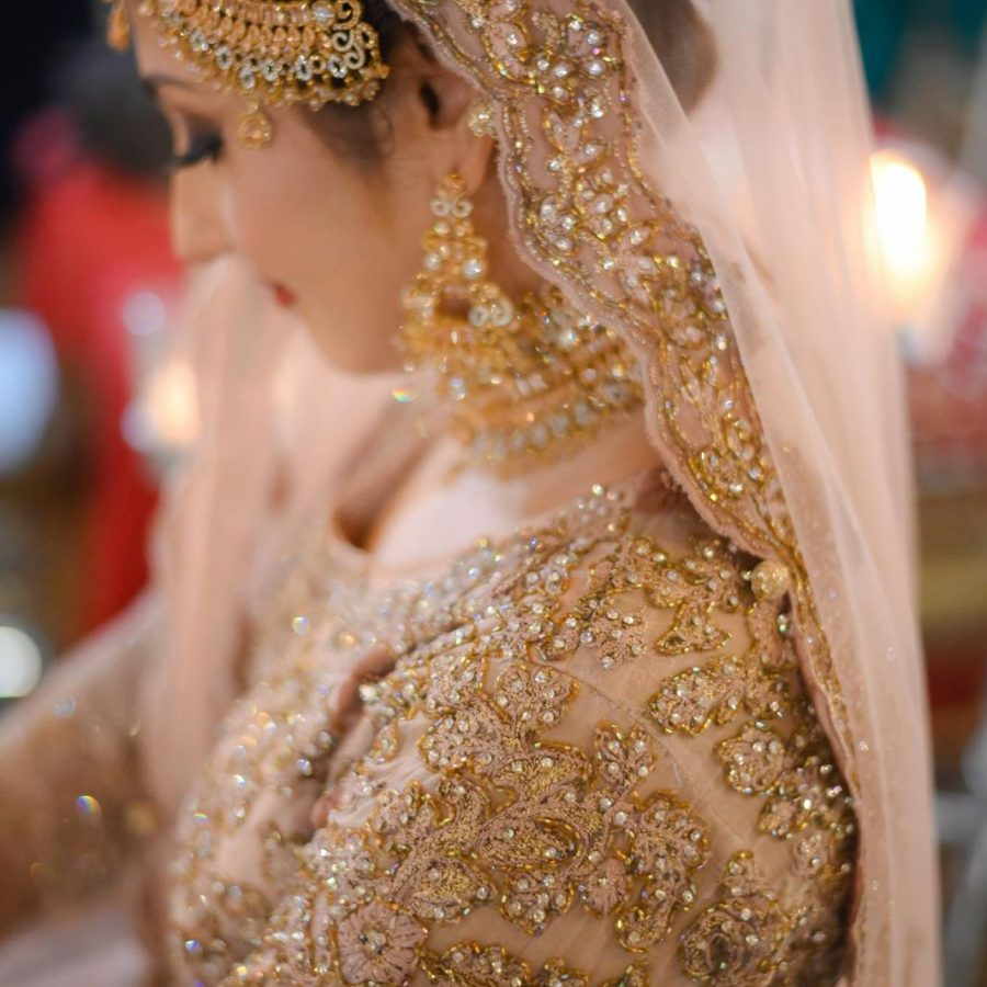 Wedding Portrait 24