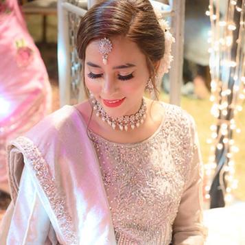 Anum Shaikh