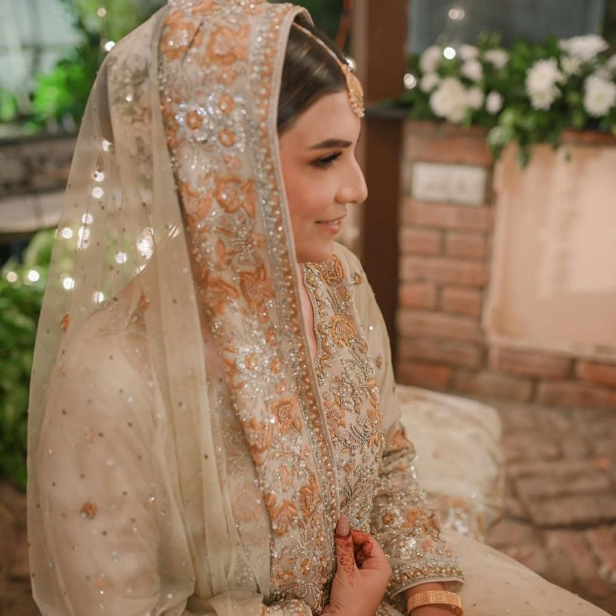 Wedding Portrait 10