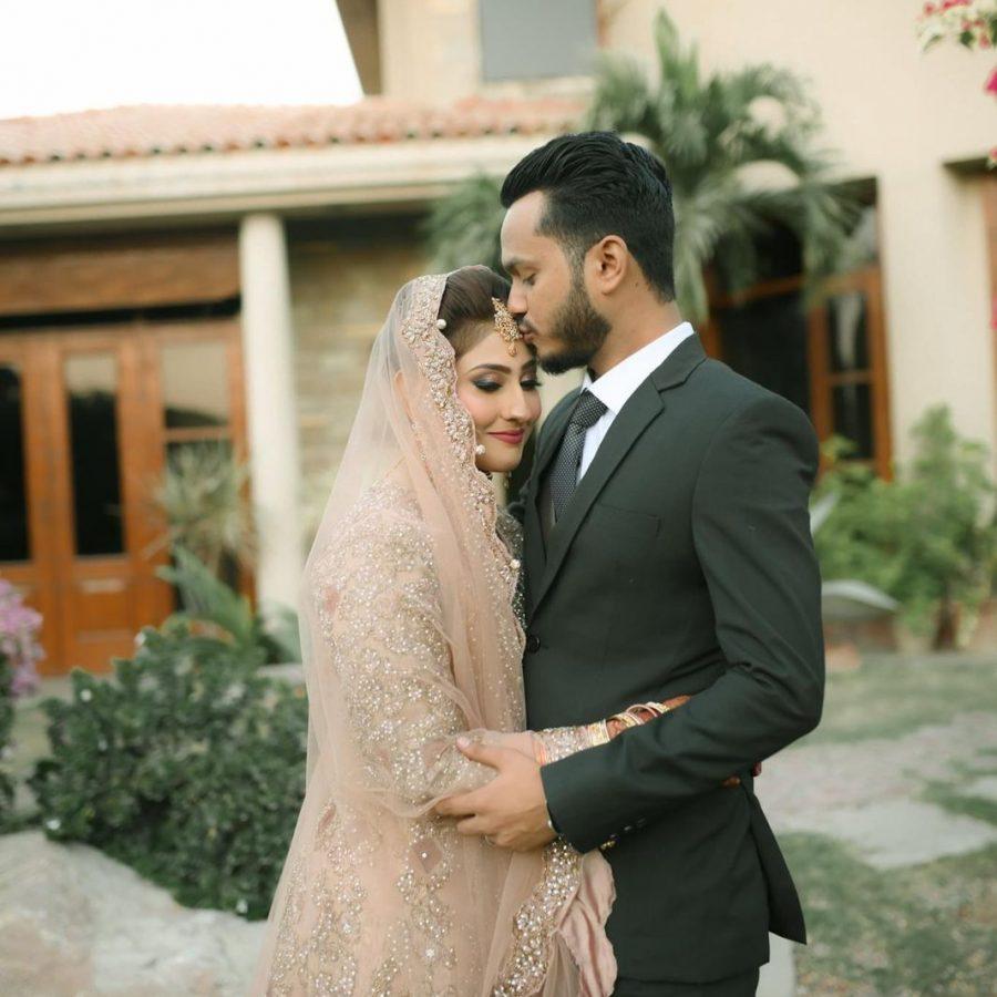 Wedding Portrait 8