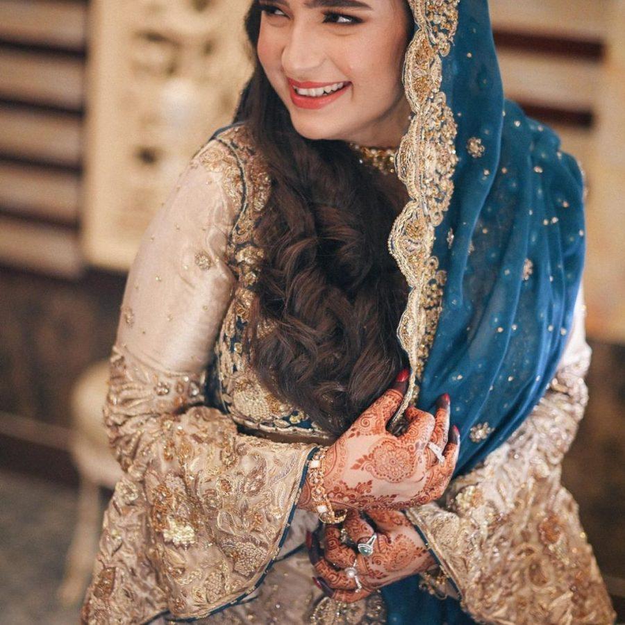 Wedding Portrait 5
