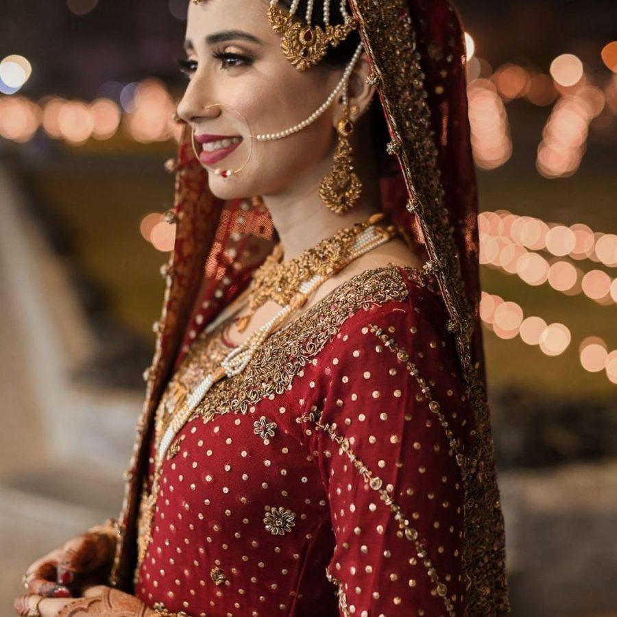 Wedding Portrait 7