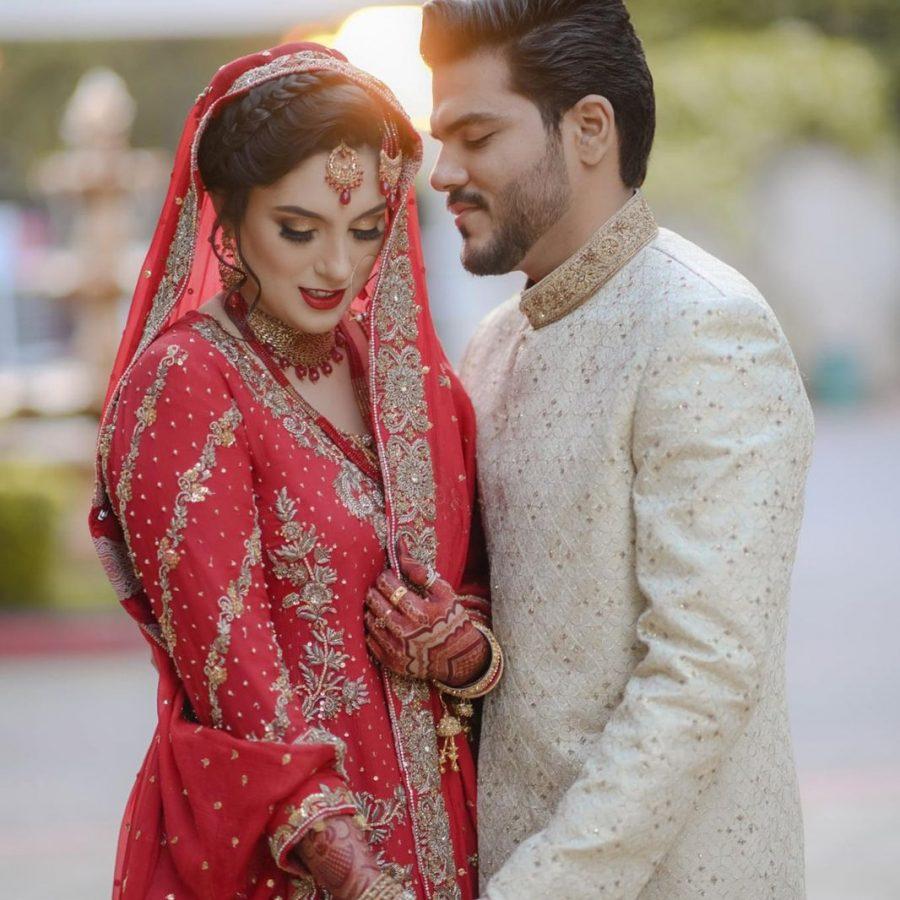 Wedding Portrait 4