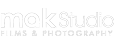 Mak Studio Films & Photography